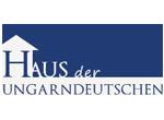 Haus der Ungarndeutschen