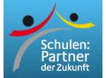 Schulen: Partner der Zukunft