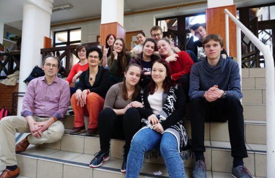 Erasmus-Gruppe_pilisvörösvár